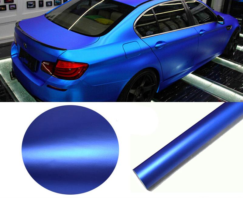 azul-cromado-mate